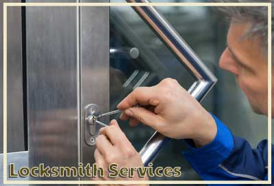 Alum Rock East Foothills Locksmith, Alum Rock East Foothills, CA 408-484-3192